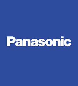 Panasonic MFS Cleaner