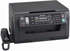 Драйвер для Panasonic KX-MB2051