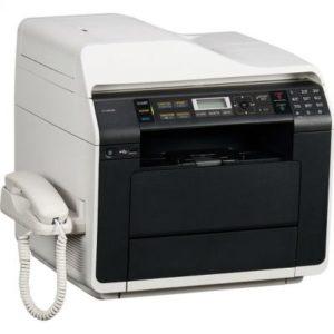 Драйвер для Panasonic KX-MB2540RU