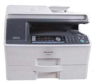 Драйвер для Panasonic KX-MB3030RU