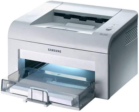 Скачать драйвер на принтер samsung 1615 | hereiup.