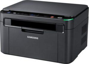 Драйвер для Samsung SCX-3205