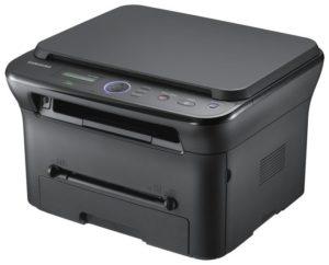 Драйвер для Samsung SCX-4600