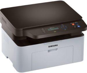 Драйвер для Samsung SL-M2070FW