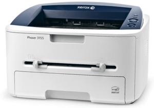 Драйвер для Xerox Phaser 3155