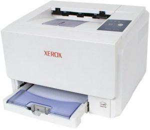 Драйвер для Xerox Phaser 6110