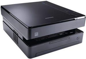 Драйвер для Samsung SCX-4500