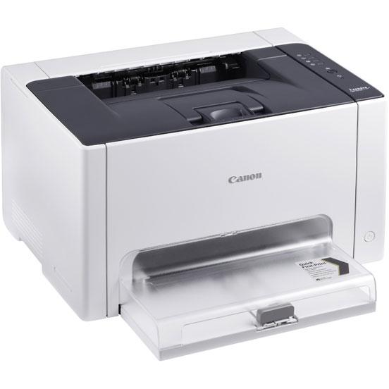 Принтер canon lbp7010c 7018c драйвер youtube.