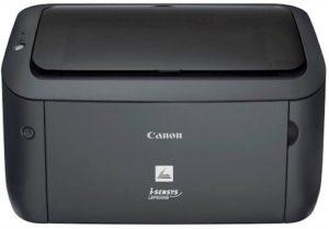 Драйвер для Canon i-SENSYS LBP6030B