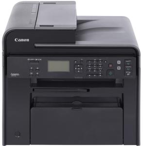 Драйвер для Canon i-SENSYS MF4730
