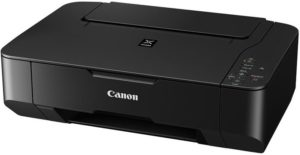 Драйвер для Canon PIXMA MP230