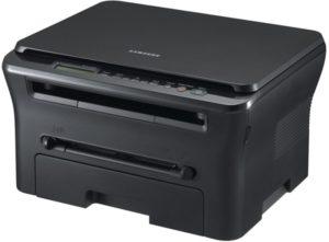 Драйвер для Samsung SCX-4300