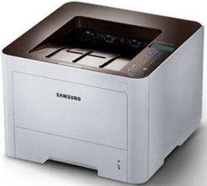 Драйвер для Samsung ProXpress SL-M3320