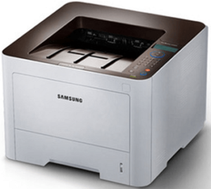 Драйвер для Samsung ProXpress SL-M3820