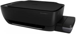 Драйвер для HP Ink Tank Wireless 415