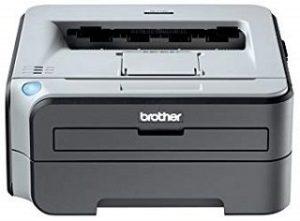 Драйвер для Brother HL-2140