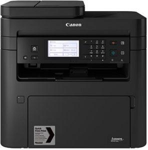 Драйвер для Canon i-SENSYS MF267dw