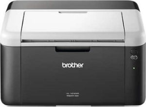 Драйвер для Brother HL-1212WR