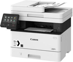 Драйвер для Canon i-SENSYS MF426dw