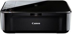 Драйвер для Canon PIXMA MG3100