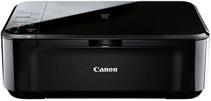 Драйвер для Canon PIXMA MG3110