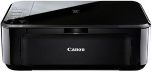 Драйвер для Canon PIXMA MG3180