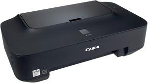 Драйвер для Canon PIXMA iP2700