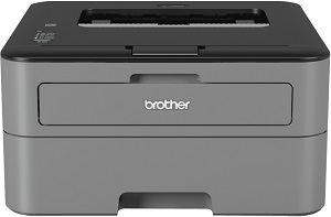 Драйвер для Brother HL-L2300DR
