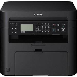 Драйвер для Canon i-SENSYS MF211