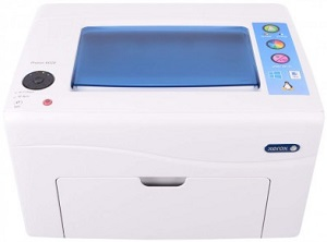 Драйвер для Xerox Phaser 6020