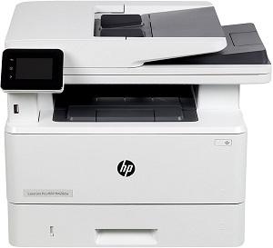 Драйвер для HP LaserJet Pro M428dw
