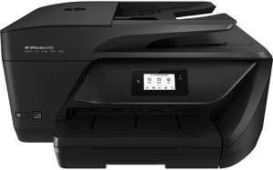 Драйвер для HP Officejet 6950