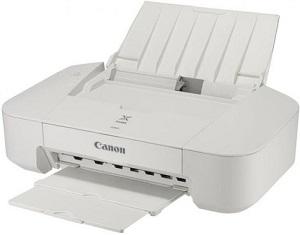 Драйвер для Canon PIXMA iP2840