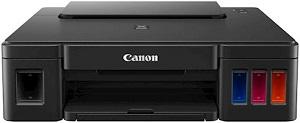 Драйвер для Canon PIXMA G1411
