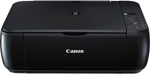 Драйвер для Canon PIXMA MP282
