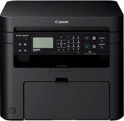 Драйвер для Canon i-SENSYS MF231
