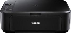 Canon PIXMA MG3240
