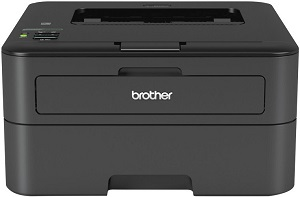 Драйвер для Brother HL-L2340DWR