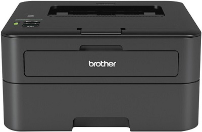 Драйвер для Brother HL-L2360DNR