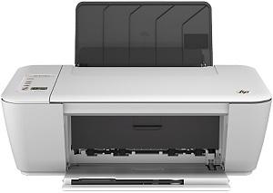 Драйвер для HP DeskJet 2545