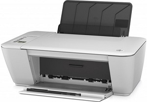 Драйвер для HP Deskjet Ink Advantage 2540