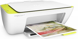 Драйвер для HP DeskJet Ink Advantage 2135