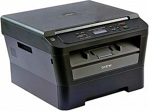 Драйвер для Brother DCP-7060DR