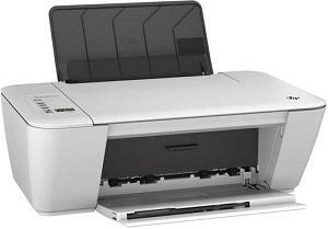 Драйвер для HP DeskJet 2546