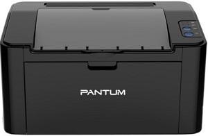 Драйвер для Pantum P2500