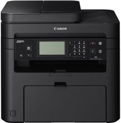 Драйвер для Canon i-SENSYS MF229dw
